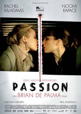 passion_ver6.jpg