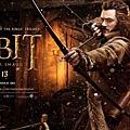 The-Hobbit2