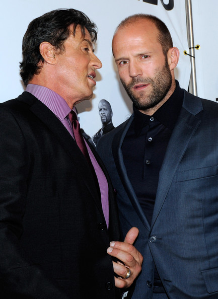 Sylvester+Stallone+Screening+Lionsgate+Films+ZgZ1hfBN4pCl.jpg