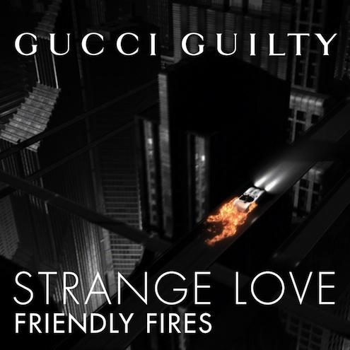 Gucci Guilty (1).jpg