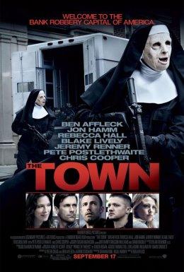town_ver2.jpg