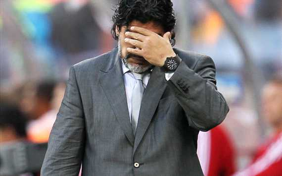 was_a_rough_day_for_maradonas_team_heres_why11.jpg