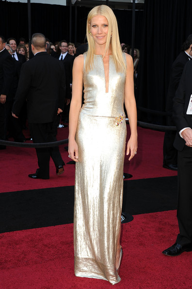 83rd+Annual+Academy+Awards+Arrivals+w4I8m9fxDEOl.jpg