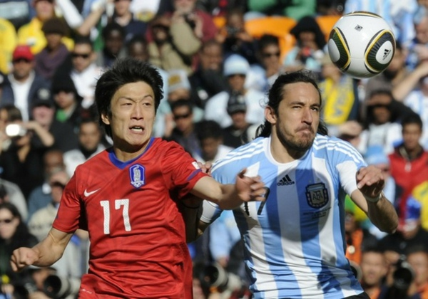 77ec5c2e7ced46311610ac5002746f24-getty-fbl-wc2010-match20-arg-kor.jpg