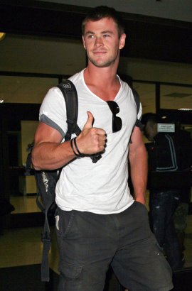 Hemsworth+s+happy+landing+kG4js_u-1hOl.jpg
