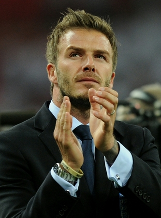 ept_sports_davidbeckham_interview_taiwan-726740658-1276251730.jpg