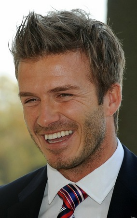ept_sports_davidbeckham_interview_taiwan-227898873-1277055486.jpg