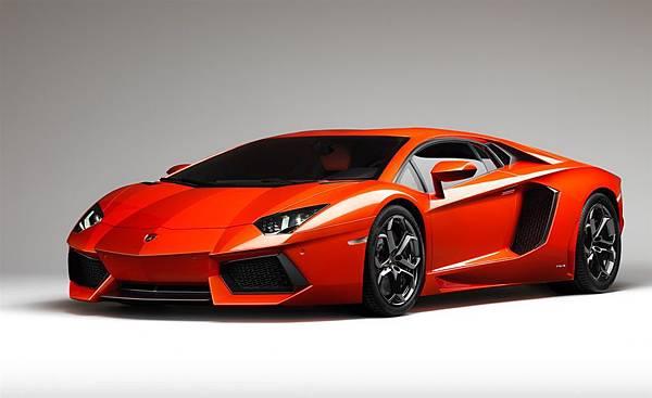 Lamborghini-Aventador-LP700-4 (13).jpg