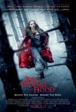 red_riding_hood_ver2.jpg