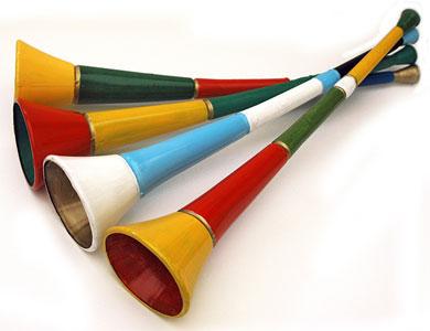 vuvuzelas1.jpg