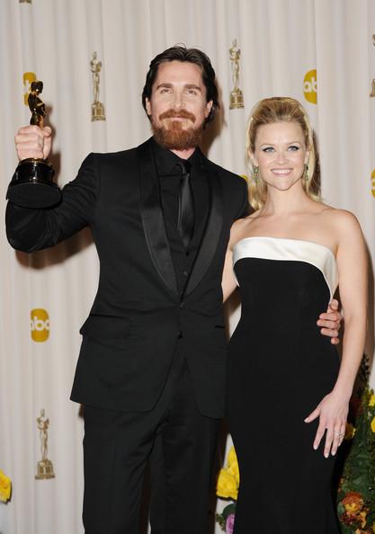 Christian+Bale+83rd+Annual+Academy+Awards+7fTgcBj-SzUl.jpg