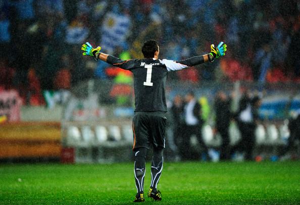 Uruguay+v+South+Korea+2010+FIFA+World+Cup+mIN1EJ49-hHl.jpg