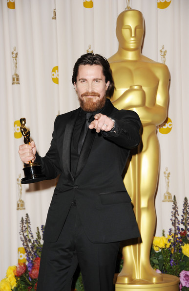 Christian+Bale+83rd+Annual+Academy+Awards+0YzOn2A2PYml.jpg