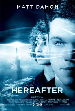 hereafter_poster01.jpg