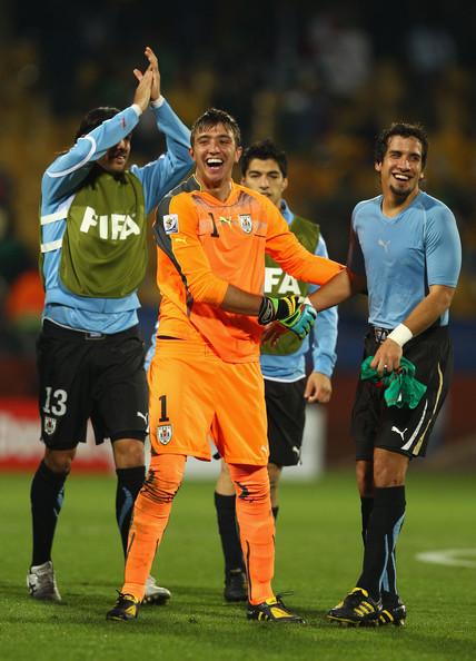 Mexico+v+Uruguay+Group+2010+FIFA+World+Cup+2lo76m8fA5yl.jpg
