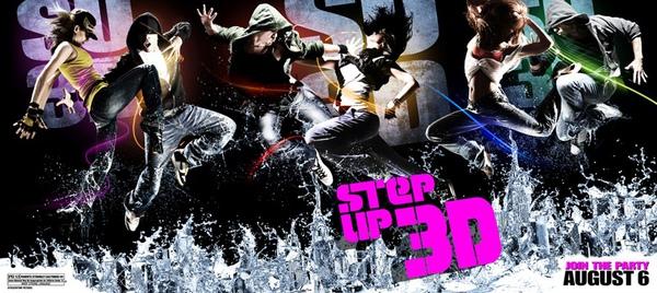 Step-Up-3-D-poster_10.jpg
