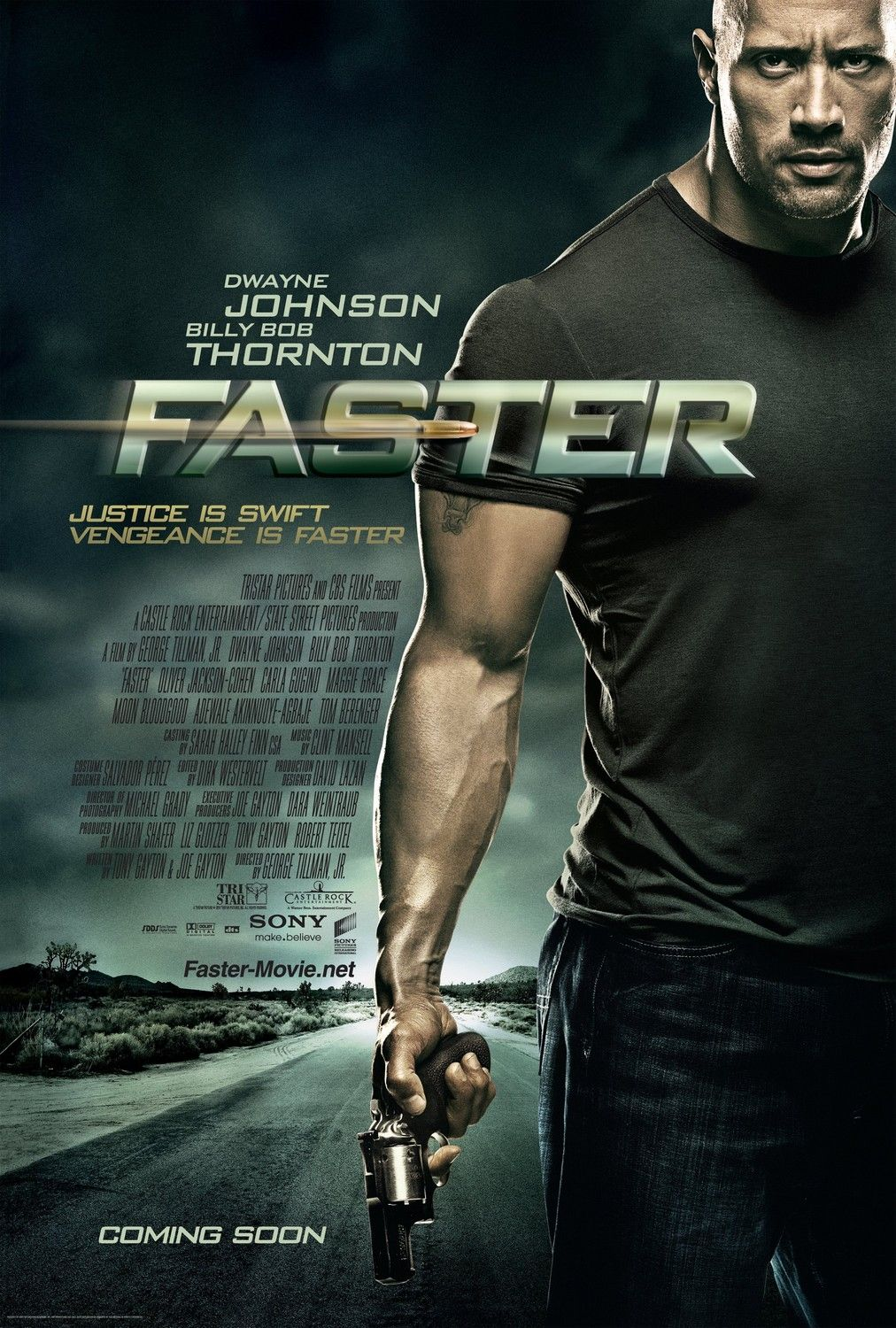 Dwayne Johnson Faster Movie.jpg