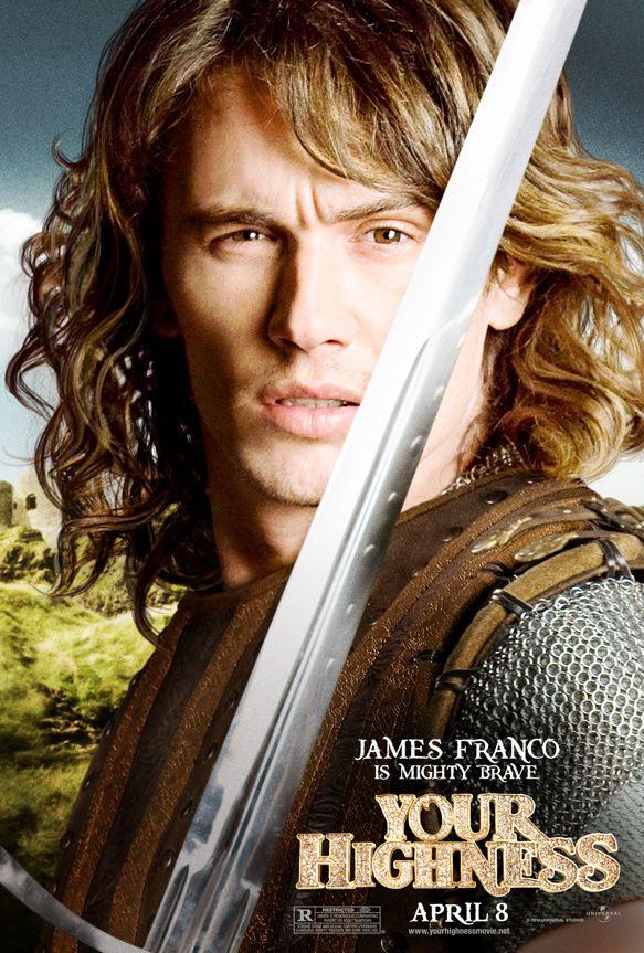 Your-Highness-James-Franco.jpg