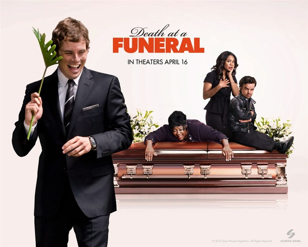 James_Marsden_in_Death_at_a_Funeral_Wallpaper_3_1280.jpg