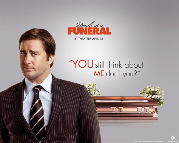 Death%20at%20a%20Funeral%20(2010)%20-%206%20Wallpaper.jpg