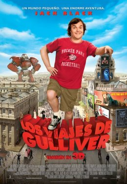 gullivers_travels_ver5.jpg