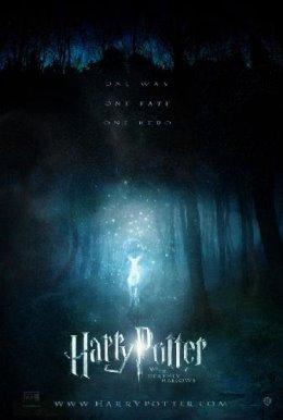 HarryPotter7_1.jpg