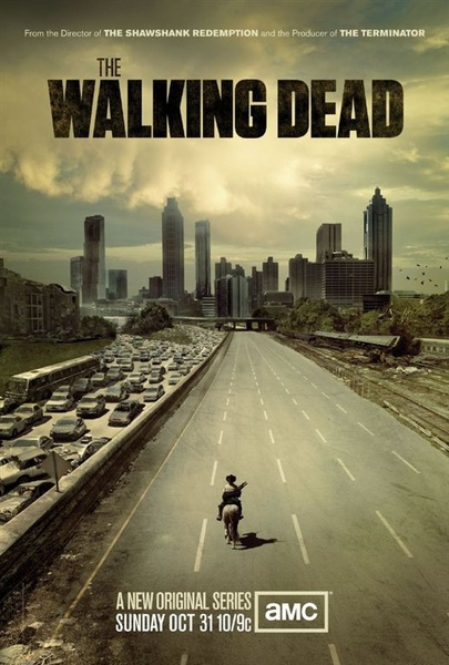 The Walking Dead (1).jpg