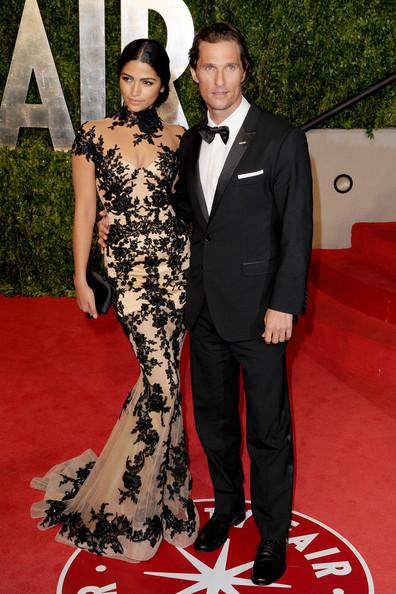 Matthew+McConaughey+2011+Vanity+Fair+Oscar+LcQkUDHdcZfl.jpg