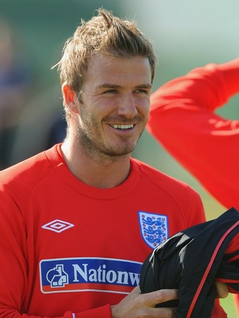 ept_sports_davidbeckham_interview_taiwan-924177110-1277207589.jpg