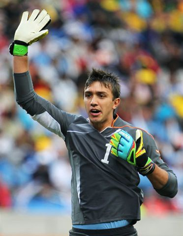 Uruguay+v+South+Korea+2010+FIFA+World+Cup+O9IYhaz1-8rl.jpg