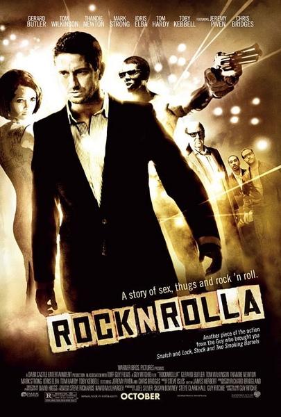 rocknrolla_ver2.jpg