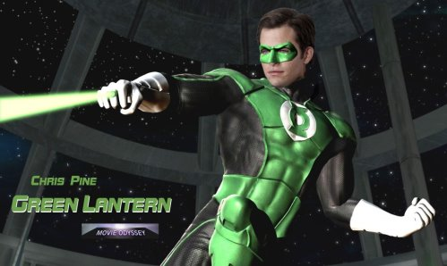 chris-pine-as-green-lantern.jpg
