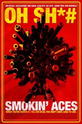 2007_smokin_aces_010.jpg