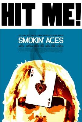 2007_smokin_aces_011.jpg