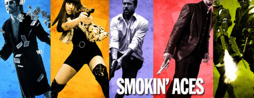 key_art_smokin_aces.jpg