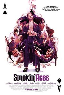 smokin-aces-poster.jpg