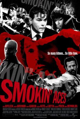 Smokin-Poster1_web2.jpg