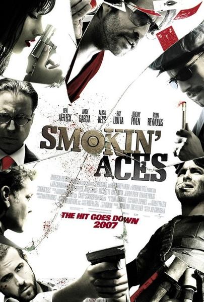 smokin_aces..jpg