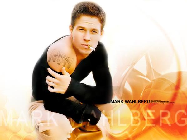 Mark_Wahlberg_001.jpg