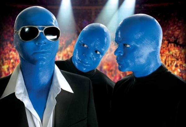 pg-14-blue-man-main_130850s.jpg