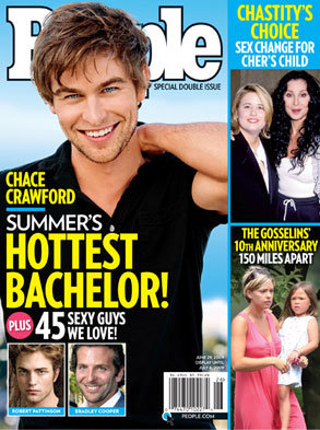 people-hottest-bachelor.jpg