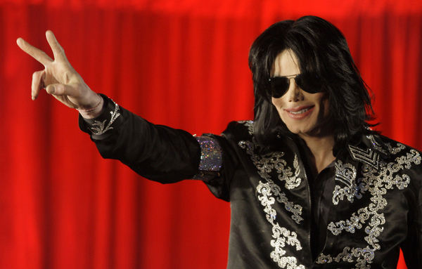 michael-jackson-announces-london-shows.jpg