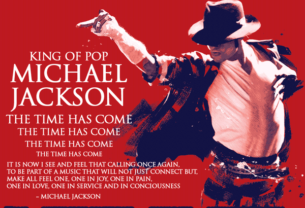Michael+Jackson+Live+This+is+it+Imagen+48.png