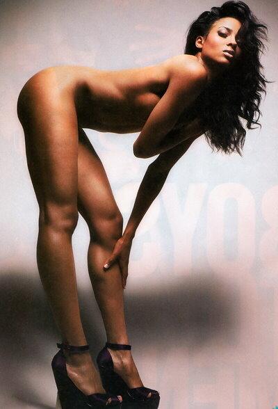 Ciara (3).jpg