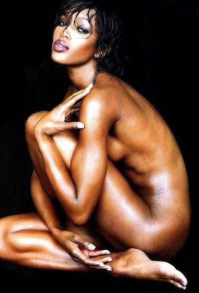 Naomi (3).bmp