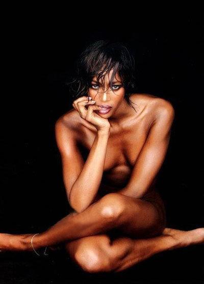 Naomi (3)-.jpg