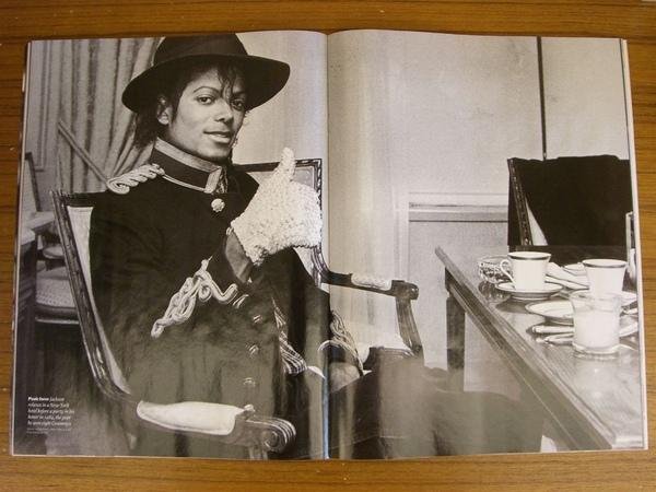 TIME-MJ (2).JPG