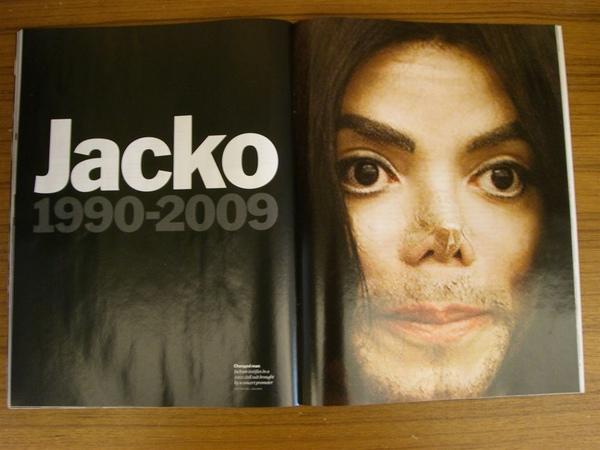 TIME-MJ (3).JPG