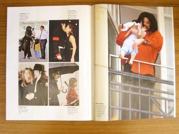 TIME-MJ (4).JPG