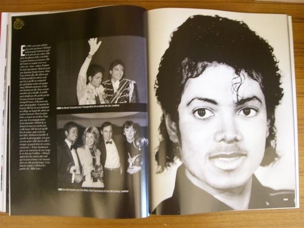 Vibrations-MJ (1).JPG